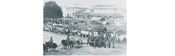 1416/19 juin 1918
