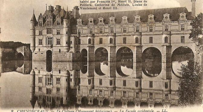 1412/15 juin 1918: carte postale du zouave convalescent Joseph Renaud
