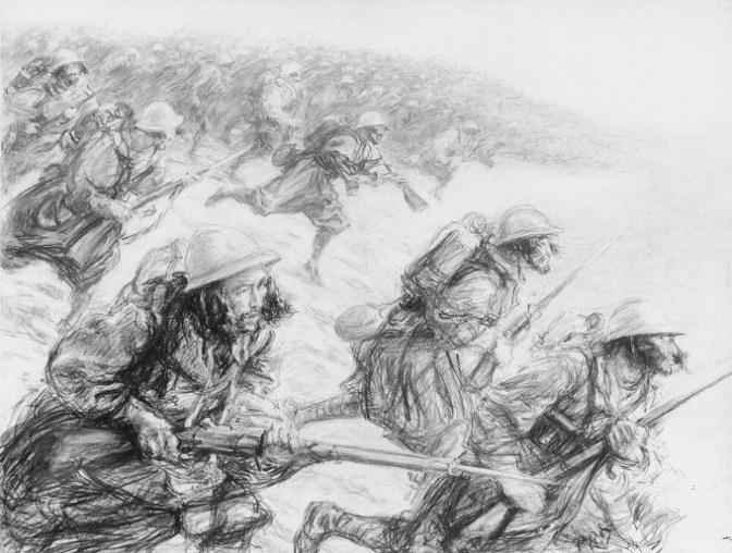 1425/28 juin 1918