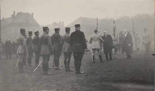 1419/22 juin 1918