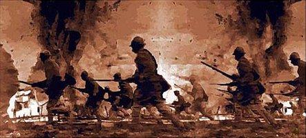 1415/18 juin 1918