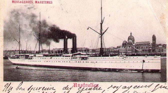 1446/19 juillet 1918