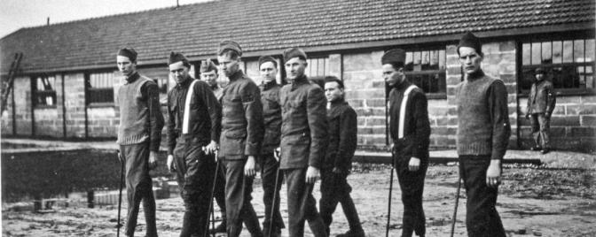 1461/3 août 1918