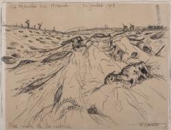 1457/30 juillet 1918
