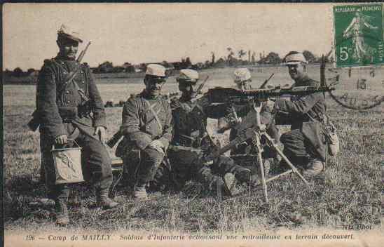 1447/20 juillet 1918