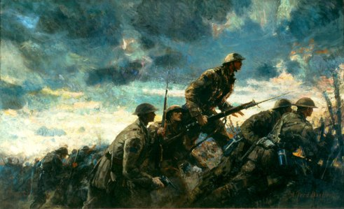 1486/28 août 1918