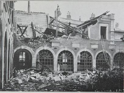 1489/31 août 1918