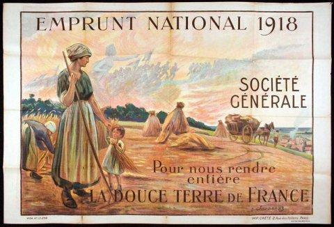 1479 bis/19 août 1918