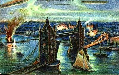 1463/5 août 1918:Fismes libérée
