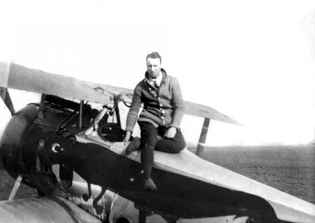 1506/16 septembre 1918