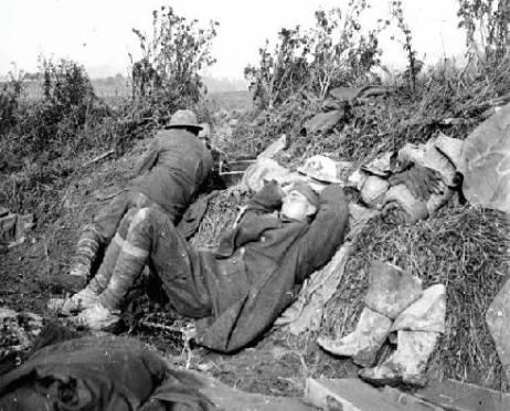 1541/21 octobre 1918