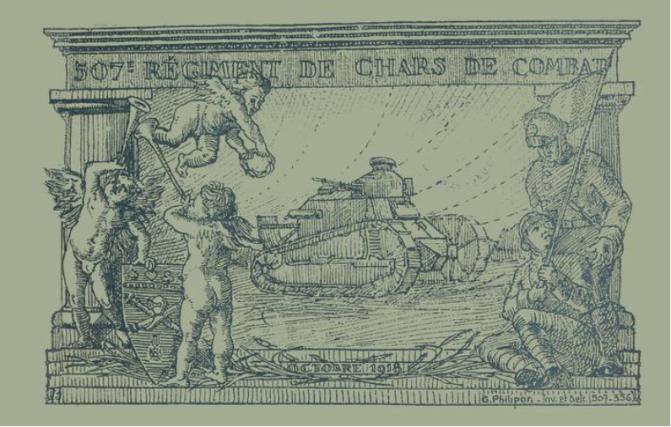 1545/25 octobre 1918