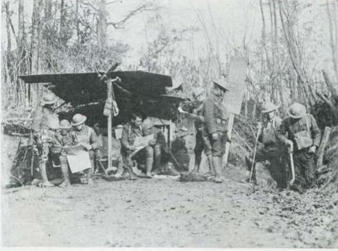 1532/12 octobre 1918