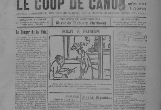 1536/16 octobre 1918