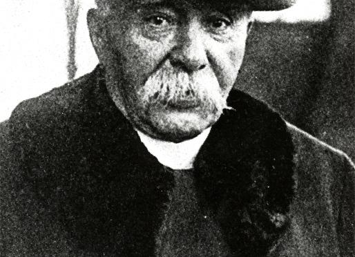 1507/17 septembre 1918: le dernier appel au combat de Clémenceau