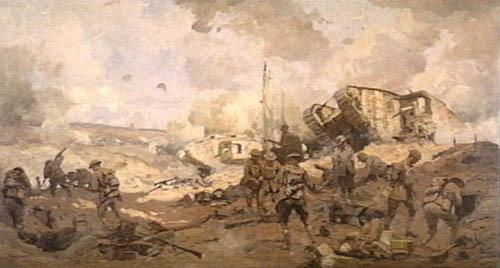 1519/29 septembre 1918