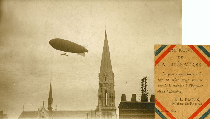 1547/27 octobre 1918