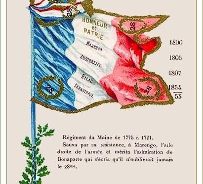 1539/19 octobre 1918