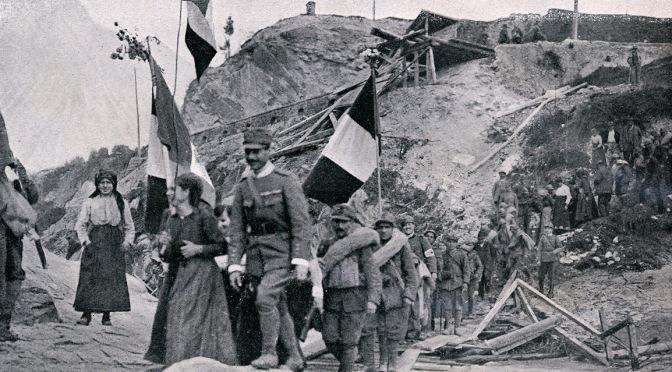 1544/24 octobre 1918