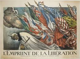 1509/19 septembre 1918: vote d'un emprunt de la Libération