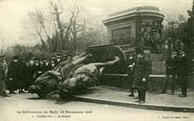 1561/10 novembre 1918