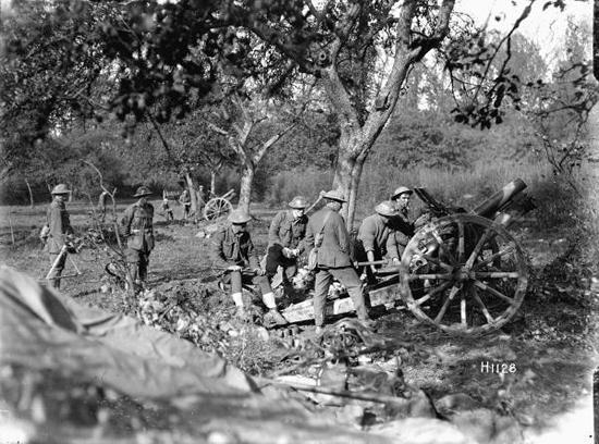 1555/4 novembre 1918