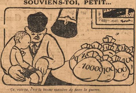1571/20 novembre 1918