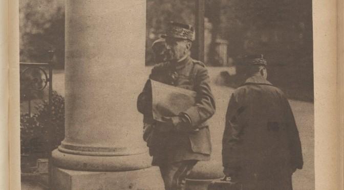 1575/24 novembre 1918