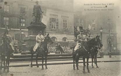 1577/26 novembre 1918