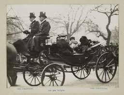 1586/5 décembre 1918