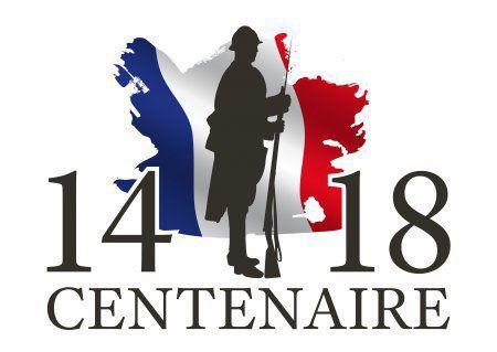 1565/14 novembre 1918: une offensive était prévue le 14 novembre
