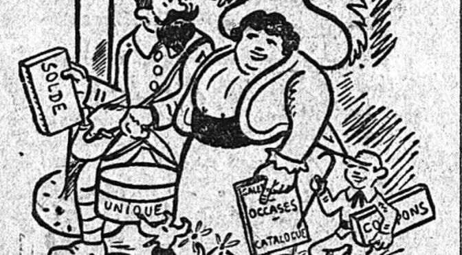 1608-BIS /28 décembre 1918