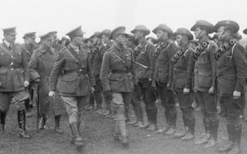 1608/27 décembre 1918