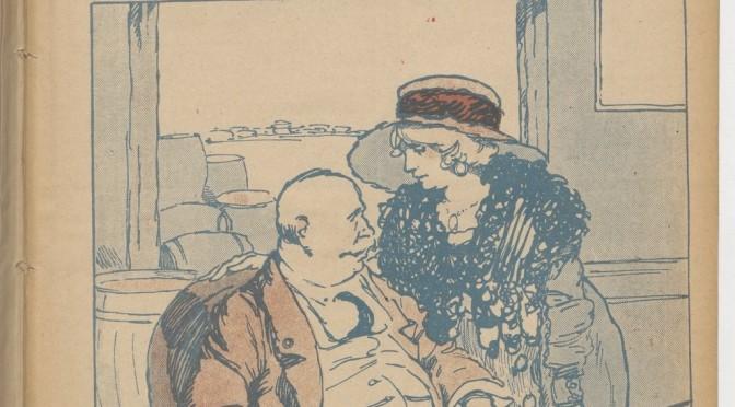 1609/29 décembre 1918