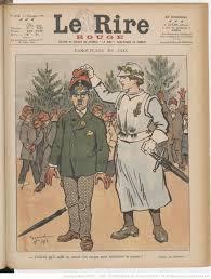 1588/7décembre 1918: prisonnier fusillé en décembre 1918